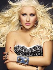 Picture of Xtinaaguilera1