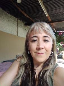 Picture of Ursulaandrews