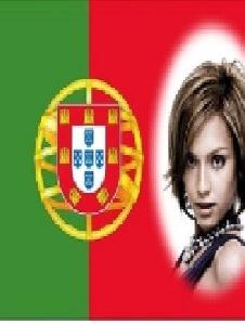 Foto de _portugal
