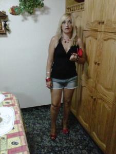 Foto de Pino55