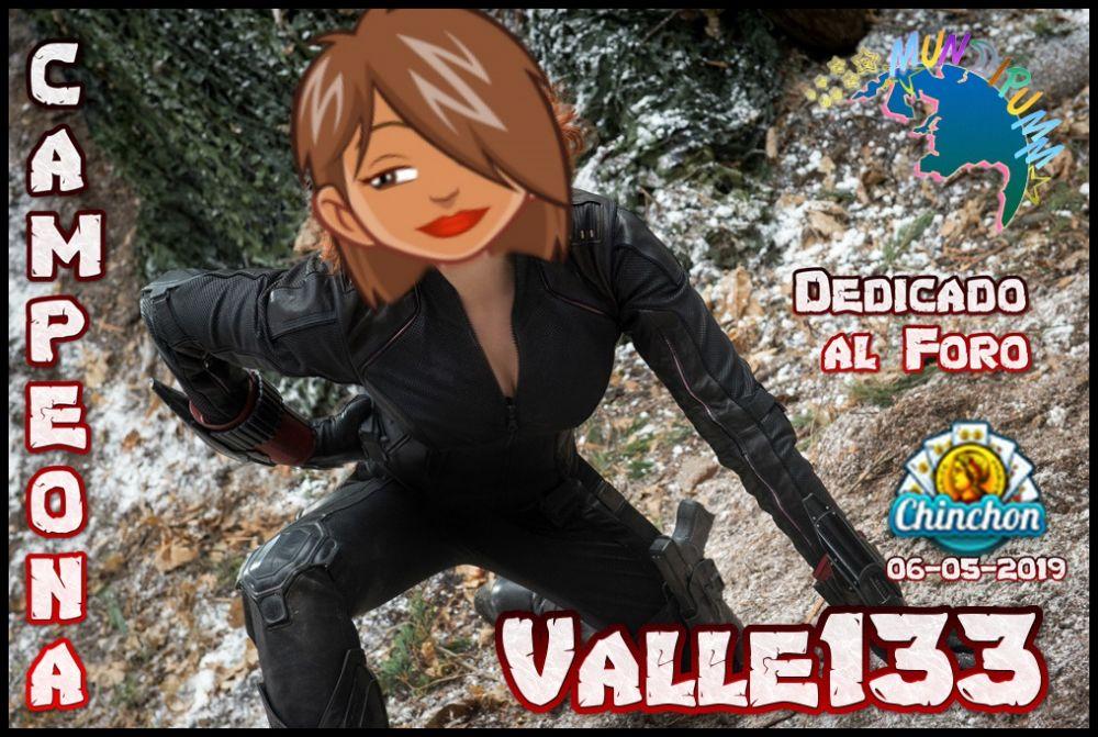 Foto de Valle133