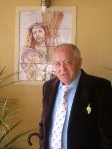 Picture of Bonachelo