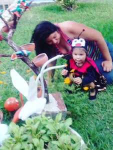 Foto de Guadalupes90041
