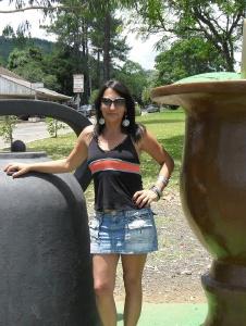 Foto von Claudinha888t