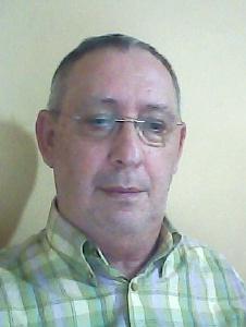 Picture of Nicolassegundo1