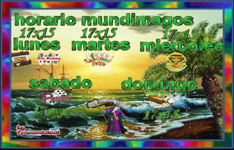 Foto de Mundimagos4