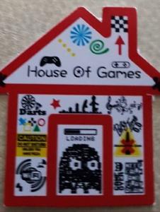 Foto de Houseofgames1