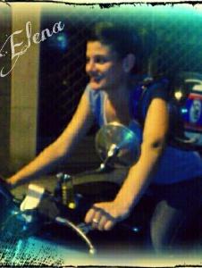 Foto de Elenita20cala