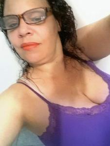 Foto de Felicidade314