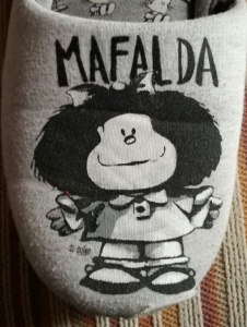 Picture of Mafalda1318