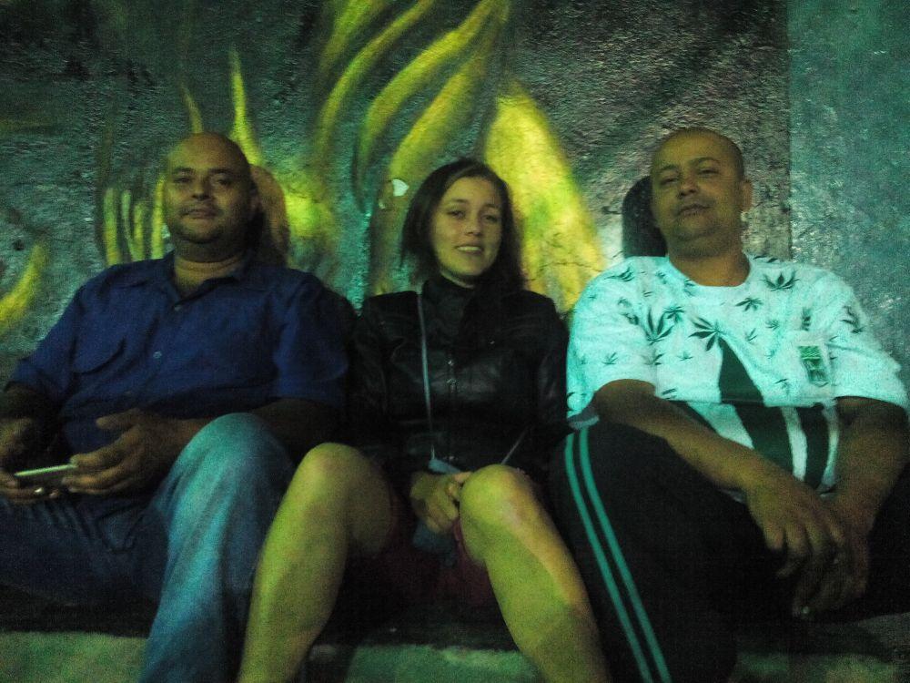 Foto de Mjuaniita