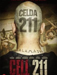 Foto von Celdados11