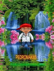 Foto de Pedropirata85