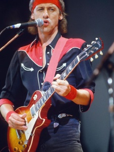 Picture of Markknopfler0