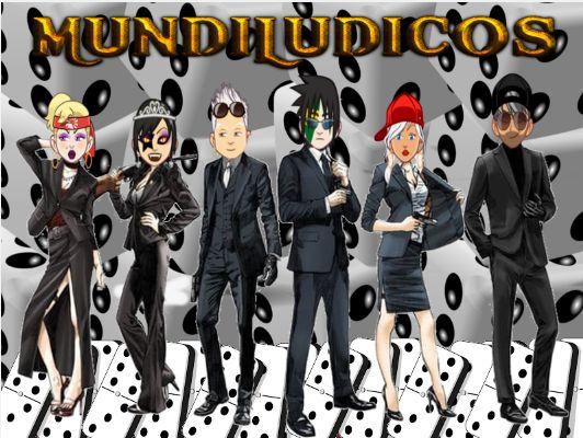 Foto de Mundiludicos