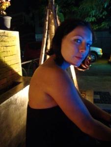 Foto de Lisabella1