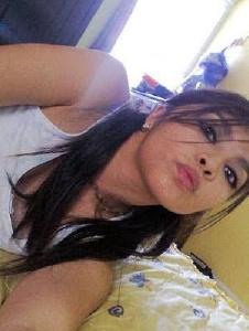 Foto de Princesatapatia