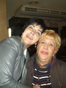 Foto de Dulcineaa1