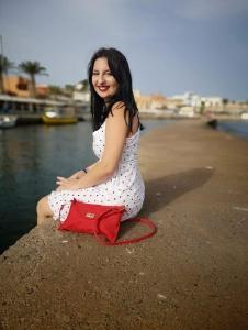 Foto de Andina55