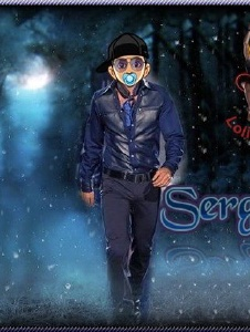 Foto de Sergiibiza