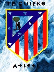 Foto de Atletico7