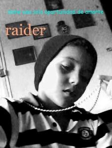 Foto de Raide5
