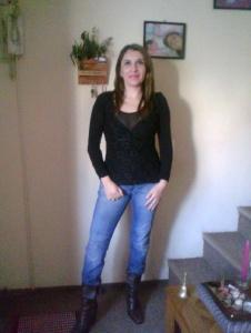 Foto de Verito34