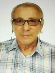Picture of Antonio532