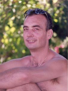Picture of Enrique501