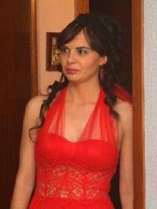 Picture of Alicia27
