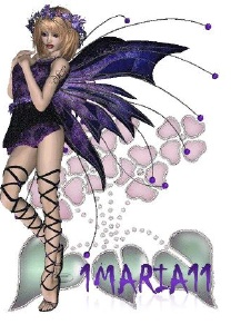 Picture of 1maria11