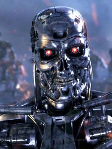 Foto de Terminatorxxx