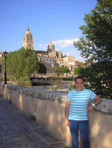 Picture of Alberto290799