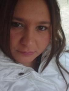 Foto de Moleross