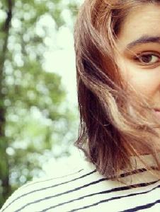 Foto de Mym2011