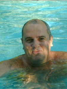 Picture of Carlosroquero
