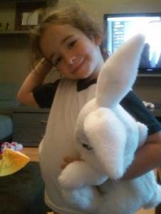 Picture of Raquel405