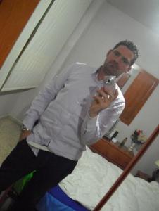Foto de Andaluc2012