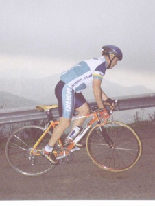 Picture of Biciclista