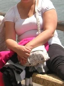 Picture of Natalialorenahe