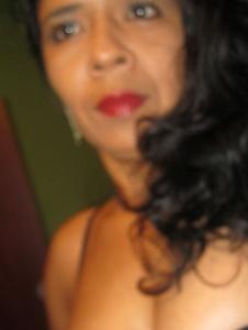 Foto de Janeth19714