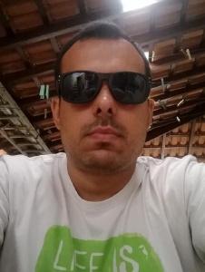 Foto de Luba22pedro