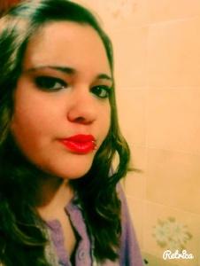 Picture of Cristna20