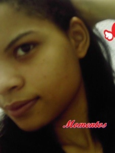 Picture of Lizagatinha