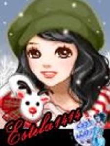 Picture of Estela1414