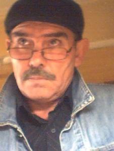 Picture of Mario36