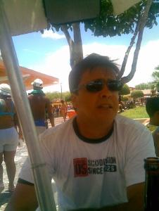 Picture of Seninha51