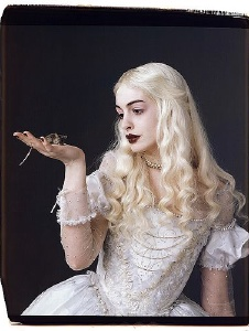 Picture of Whitequeen