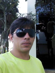 Foto von Alejandro10100