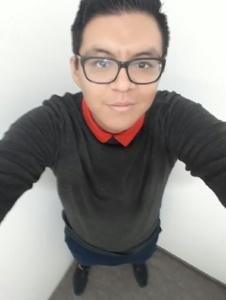 Foto de Juanmex16